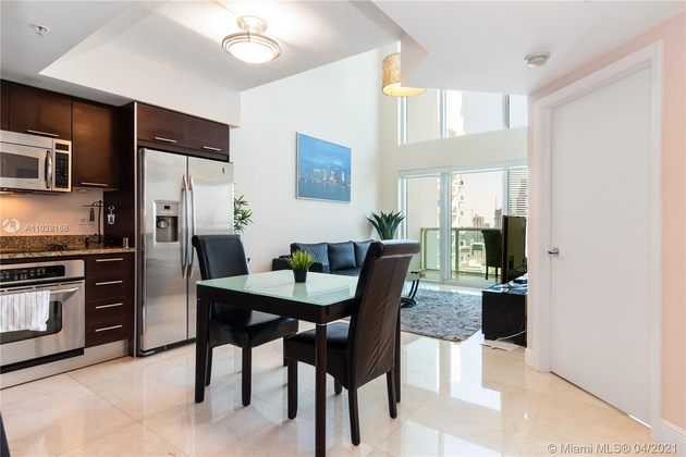 2676, Miami, FL, 33131 - Photo 1