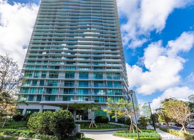 2596, Miami, FL, 33137 - Photo 1