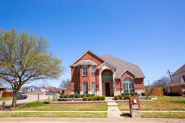 10000000, Rowlett, TX, 75088 - Photo 1