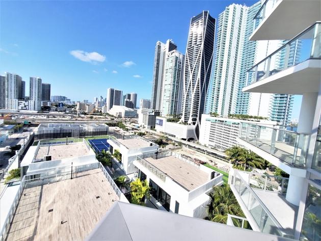 17151, Miami, FL, 33132 - Photo 1