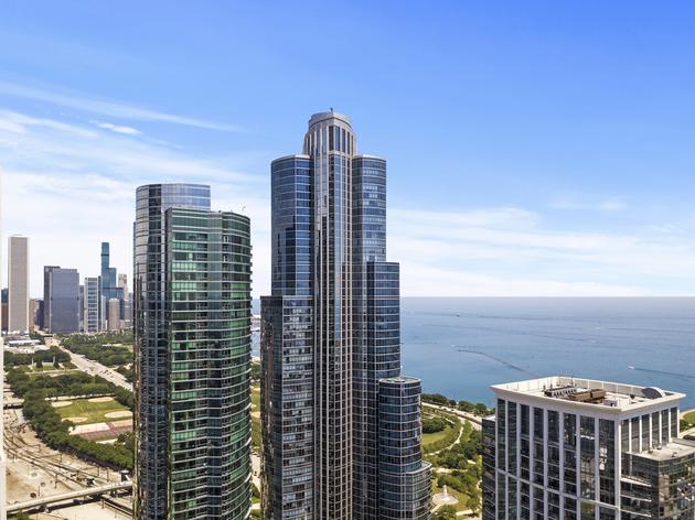 41149, Chicago, IL, 60605 - Photo 1