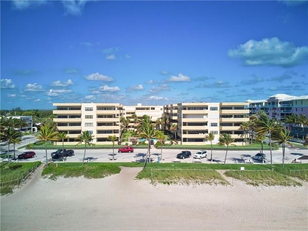 1996, Deerfield Beach, FL, 33441 - Photo 1