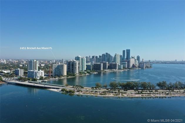 1963, Miami, FL, 33129 - Photo 1