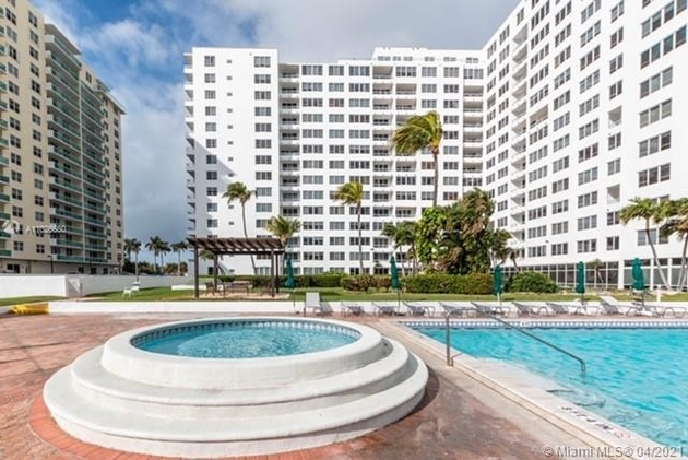 2900, Miami Beach, FL, 33140 - Photo 1