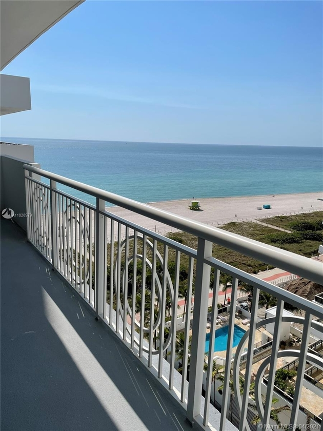 2601, Miami Beach, FL, 33140 - Photo 1