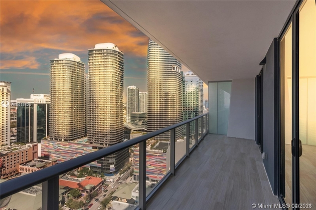 2887, Miami, FL, 33131 - Photo 1
