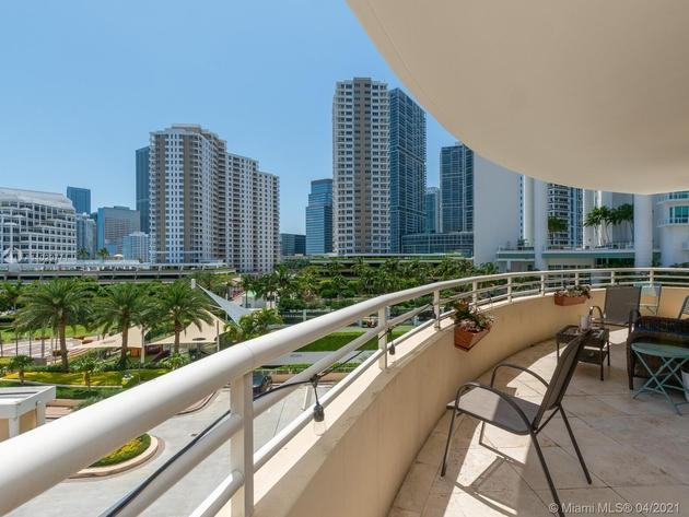 2760, Miami, FL, 33131 - Photo 1