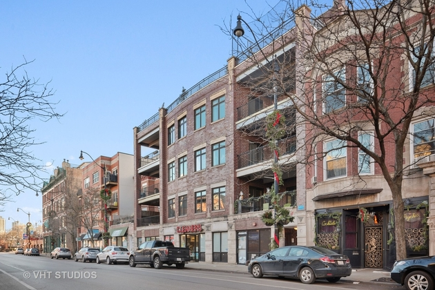 15996, Chicago, IL, 60614 - Photo 1