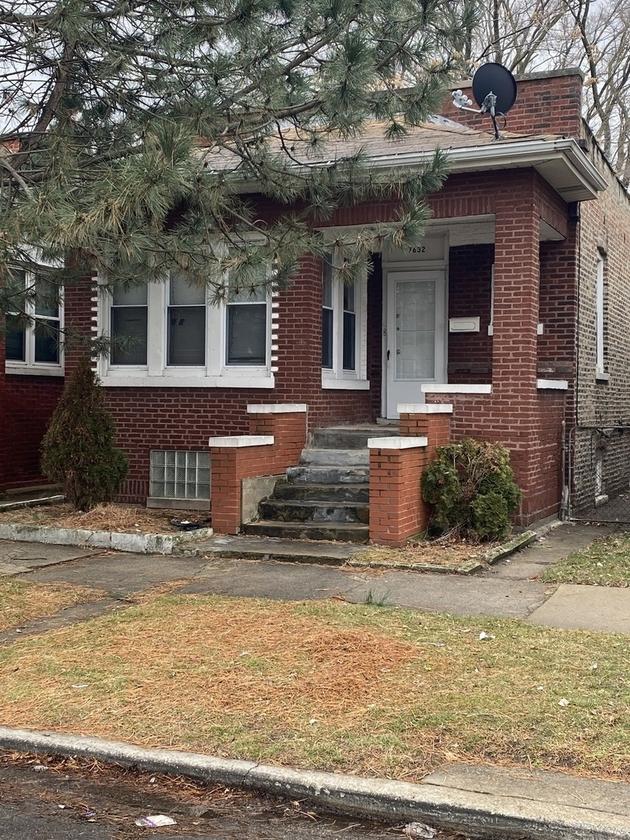 2931, Chicago, IL, 60619 - Photo 1