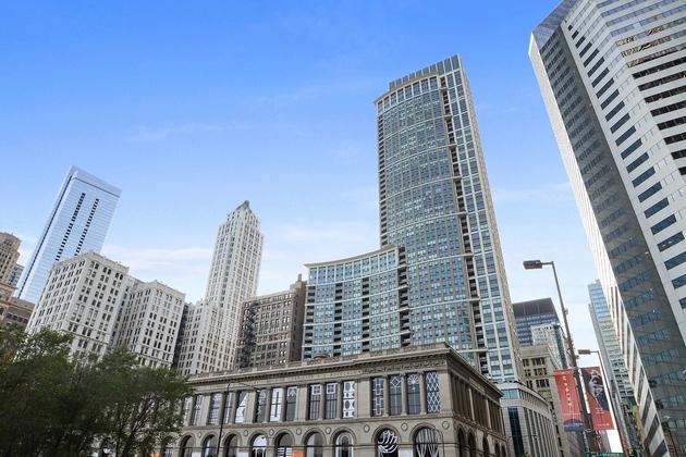 7482, Chicago, IL, 60602 - Photo 1