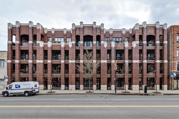 10906, Chicago, IL, 60642 - Photo 1