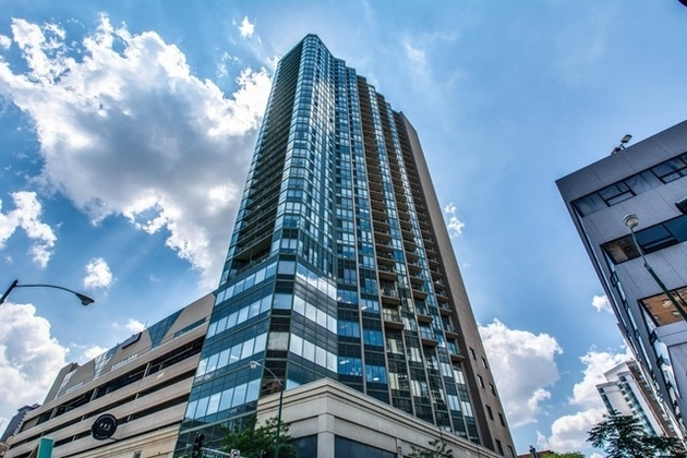 4047, Chicago, IL, 60610 - Photo 1