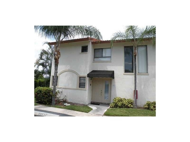 839, Boca Raton, FL, 33487 - Photo 1