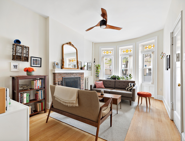5091, Brooklyn, NY, 11215 - Photo 1