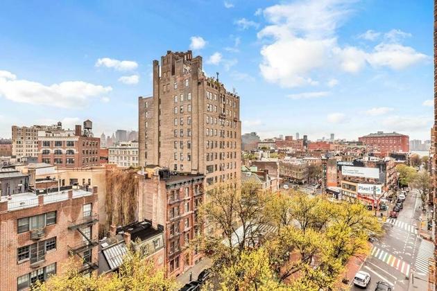 17259, New York, NY, 10014 - Photo 1