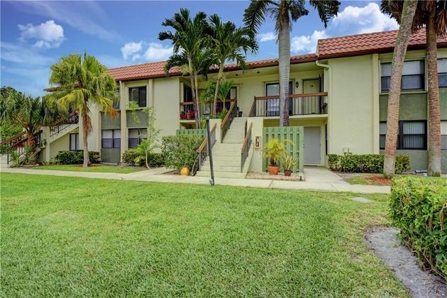 946, Delray Beach, FL, 33483 - Photo 1