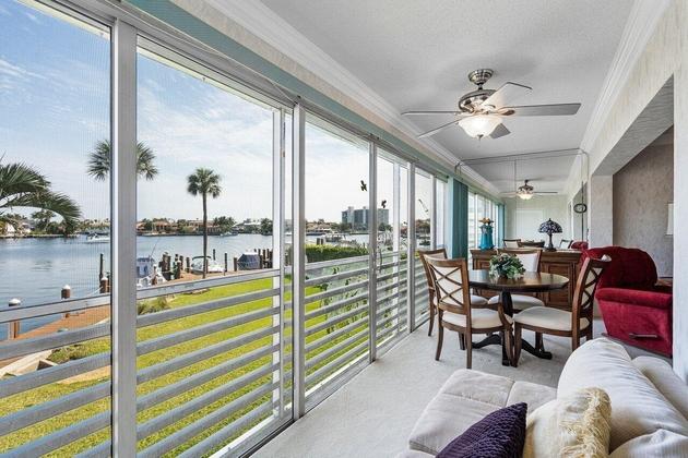 10000000, Delray Beach, FL, 33483 - Photo 1