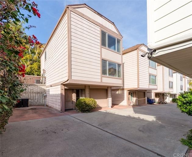 3449, Los Angeles, CA, 90026 - Photo 1
