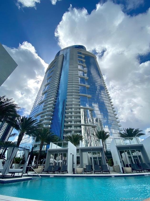 5620, Miami, FL, 33132 - Photo 1