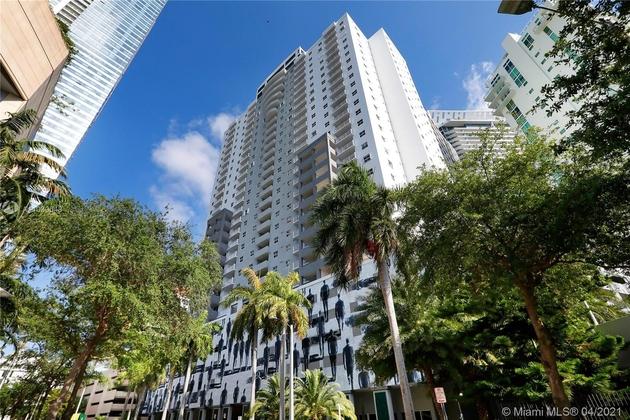 1118, Miami, FL, 33131 - Photo 1