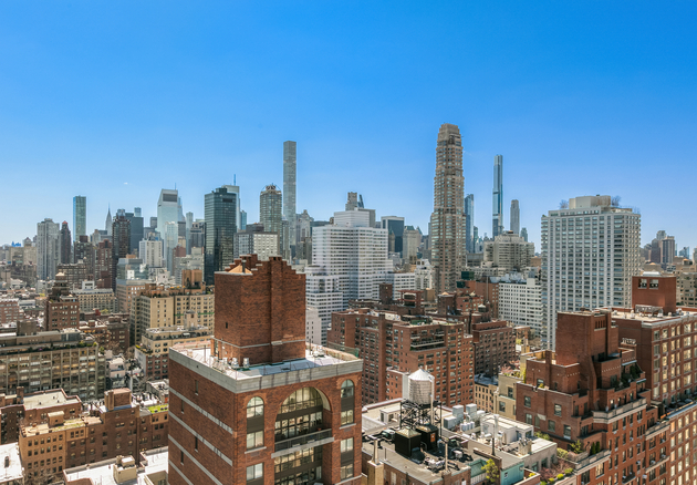 3978, New York, NY, 10021 - Photo 1