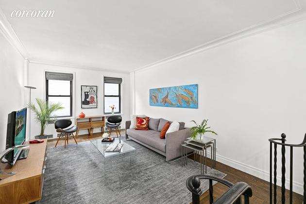 4315, New York, NY, 10001 - Photo 1