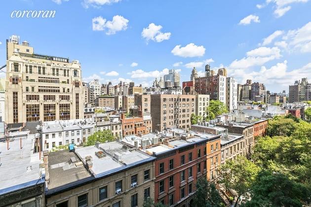 2280, New York, NY, 10023 - Photo 1