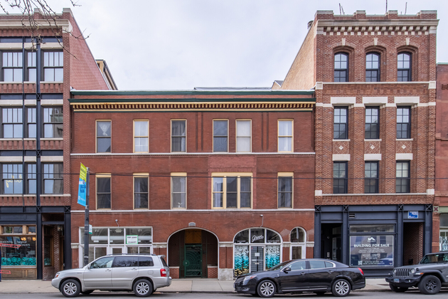 8621, Chicago, IL, 60614 - Photo 1