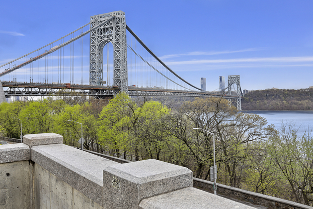 2597, New York, NY, 10033 - Photo 1