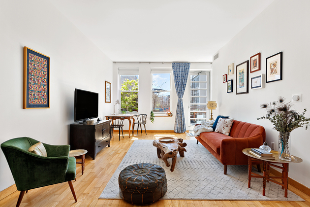3990, Brooklyn, NY, 11237 - Photo 1