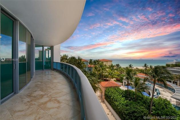 13712, Miami Beach, FL, 33140 - Photo 1