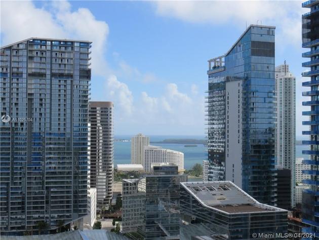 1551, Miami, FL, 33130 - Photo 1