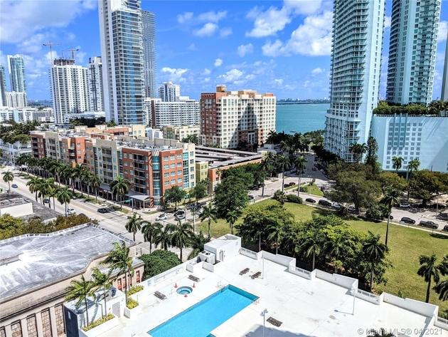1555, Miami, FL, 33132 - Photo 1