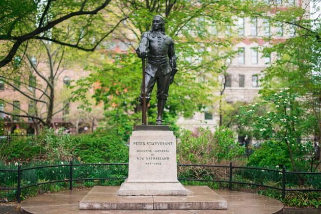 4791, New York, NY, 10003 - Photo 1