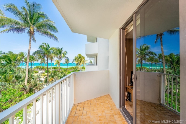 2210, Miami Beach, FL, 33140 - Photo 1