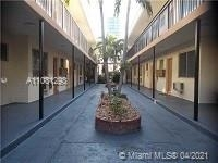 794, Miami Beach, FL, 33141 - Photo 1