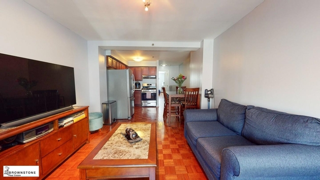 3747, BROOKLYN, NY, 11231 - Photo 1