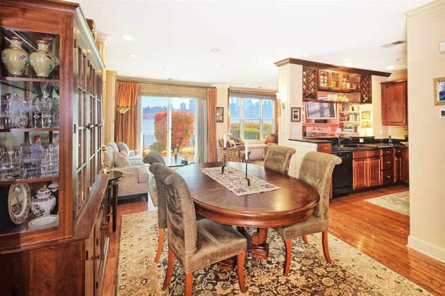 3286, Guttenberg, NJ, 07093 - Photo 1
