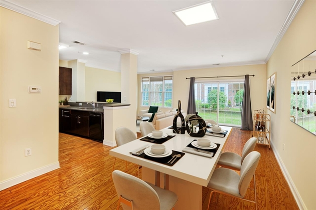 2600, Guttenberg, NJ, 07093 - Photo 1
