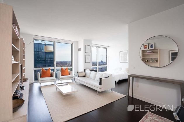 3971, Brooklyn, NY, 11201 - Photo 1