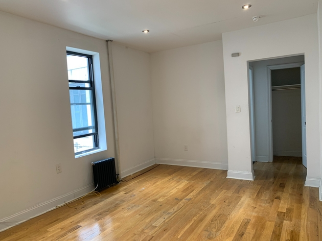 1197, BROOKLYN, NY, 11225 - Photo 1