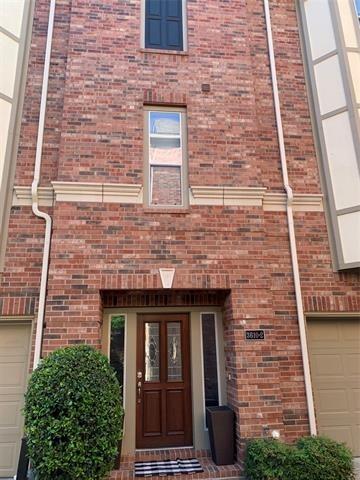 3234, Dallas, TX, 75219 - Photo 1
