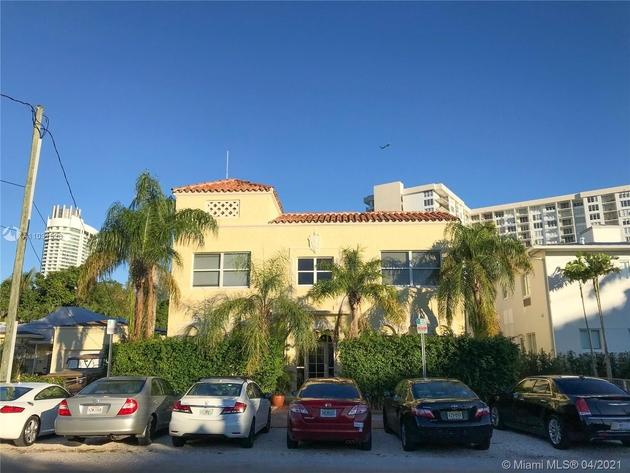1191, Miami Beach, FL, 33140 - Photo 1