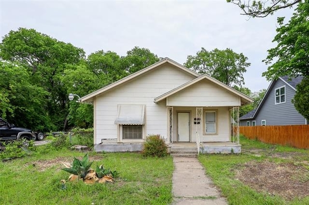 10000000, Fort Worth, TX, 76104 - Photo 1