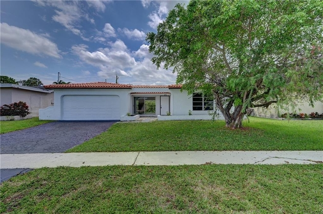 2156, Sunrise, FL, 33322 - Photo 1