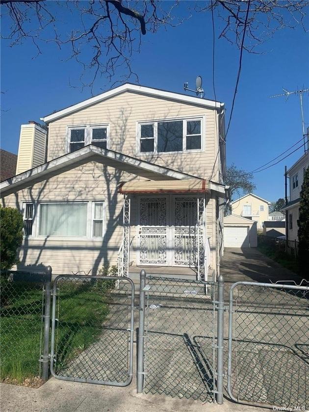3925, Laurelton, NY, 11413 - Photo 1