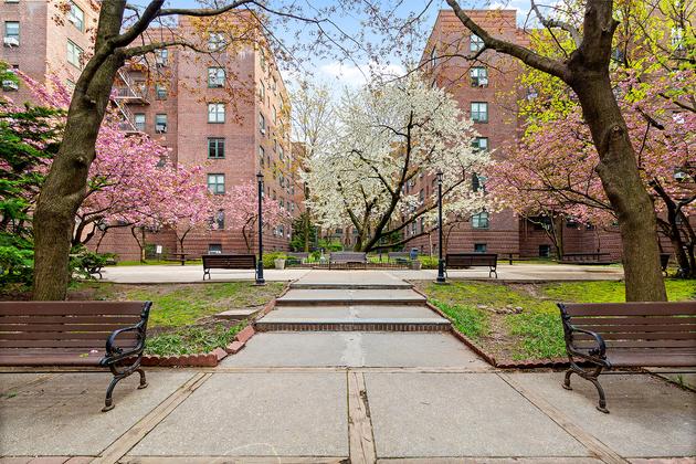 3182, Queens, NY, 11372 - Photo 1