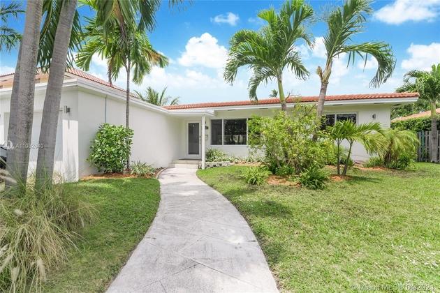 6356, Miami Beach, FL, 33141 - Photo 1