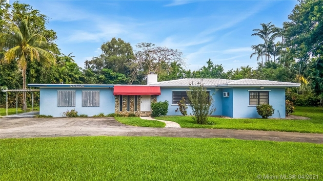 4023, Plantation, FL, 33317 - Photo 1