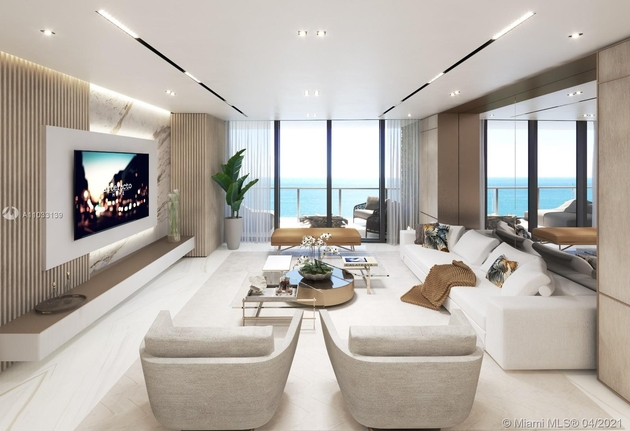 10000000, Sunny Isles Beach, FL, 33160 - Photo 1